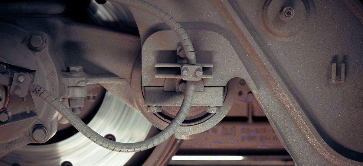 Unia Europejska wie jak rozwiązać problem głośnych pociągów – niestety ta wiedza będzie nas kosztować 2 miliardy