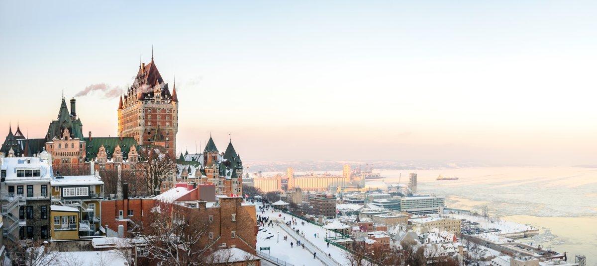 Sądy arbitrażowe z CETA to prawnicze piekło, które ugotuje polskich przedsiebiorców
