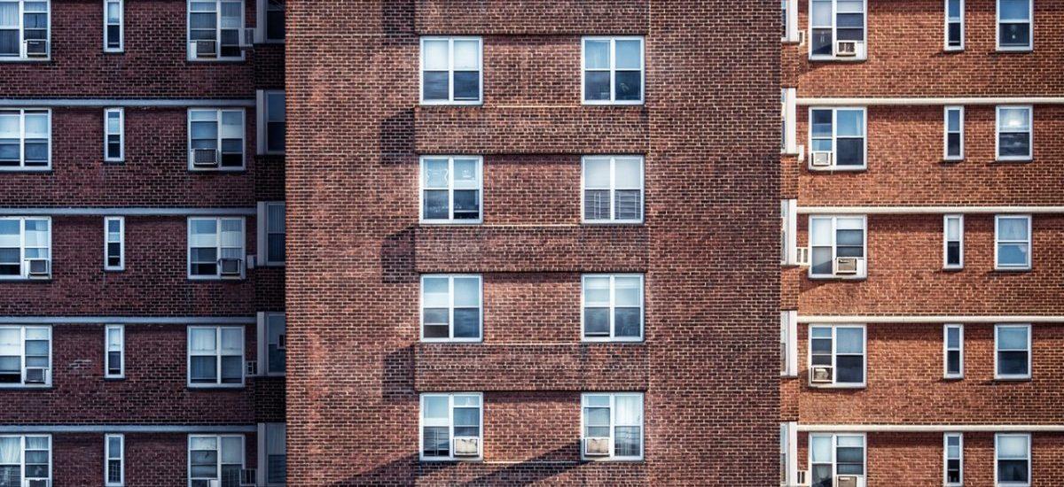 Święte prawo własności? Bez żartów! Właściciele mieszkań mogą zacząć bać się swoich lokatorów