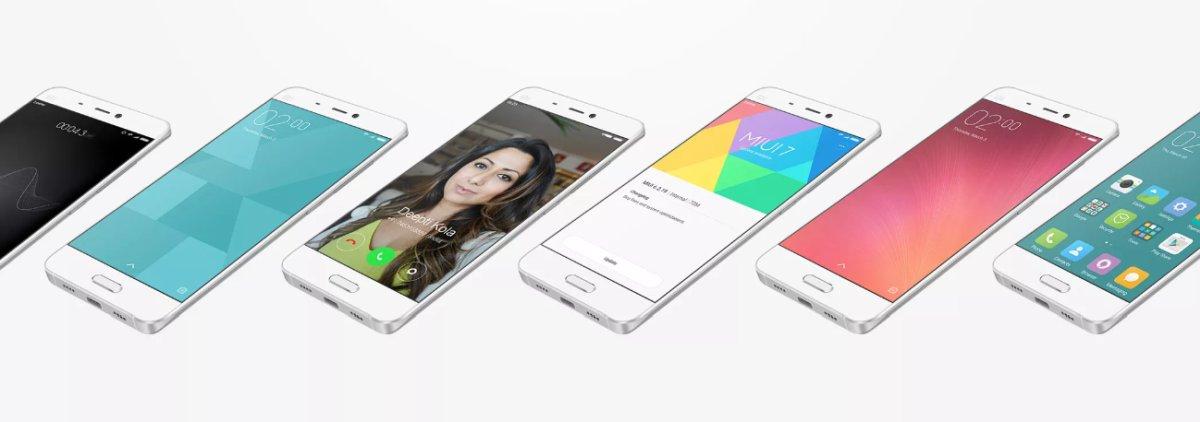 Telefony Xiaomi od teraz już oficjalnie na Allegro – z rękojmią, gwarancją, fakturą, wysyłane z Polski