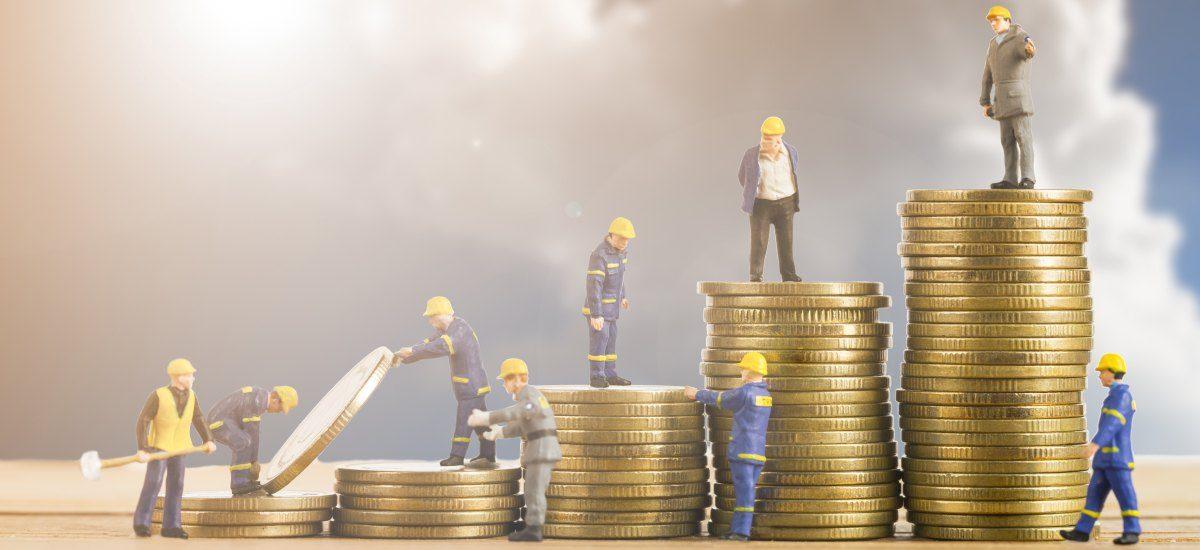 Rząd potrzebuje pieniędzy na swoje socjalistyczne pomysły. Skąd je weźmie?
