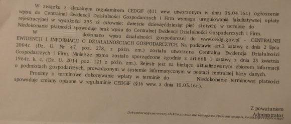 ceidgf