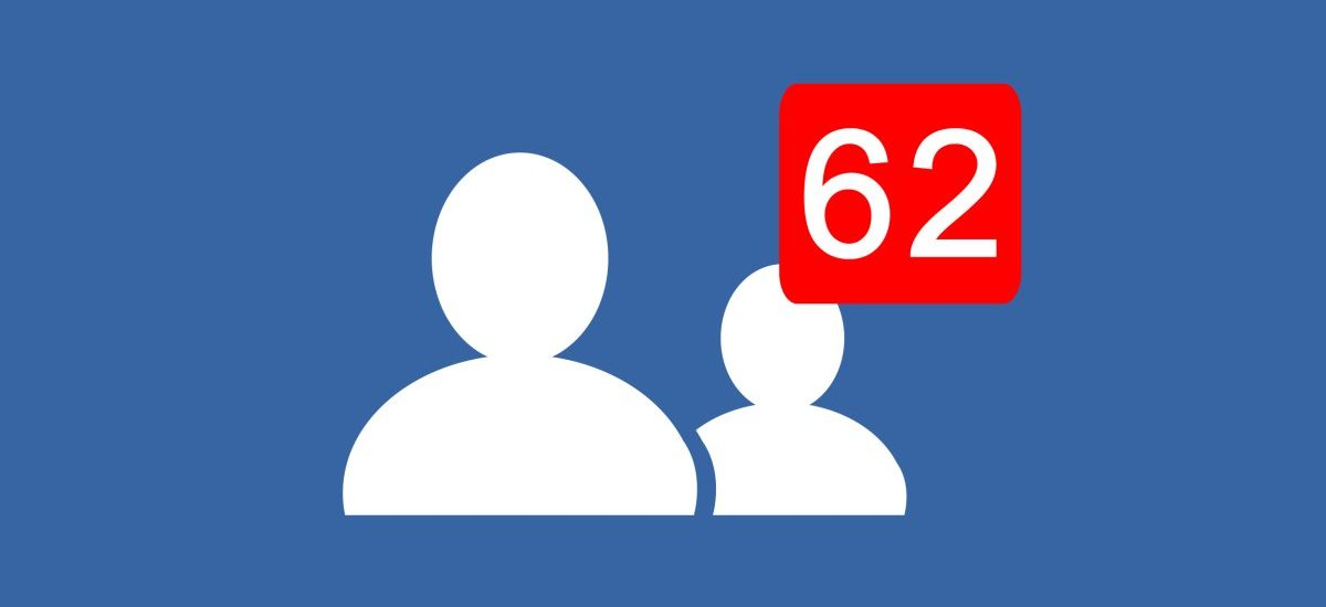 Niemcy chcą żeby Facebook był traktowany jak media i miał takie same obowiązki jak prasa, radio, telewizja
