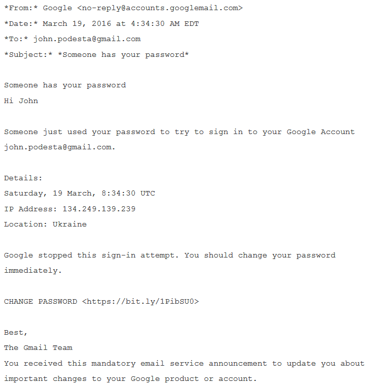 john-podesta-phishing-message