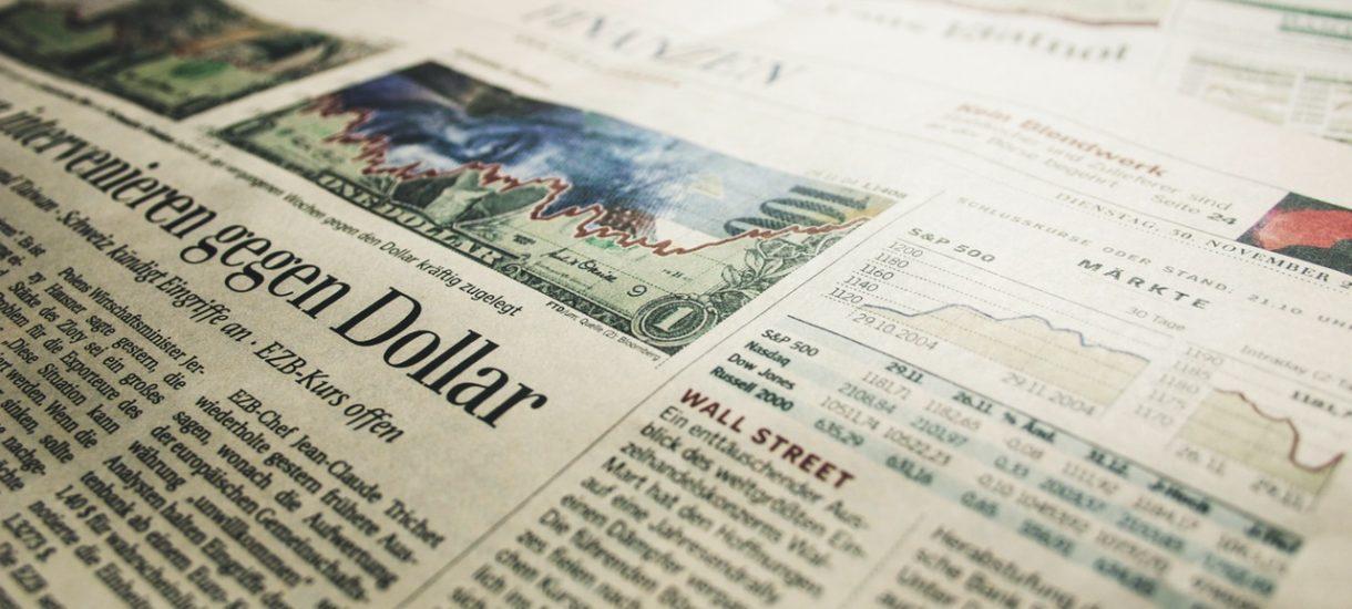 """""""Nie musisz spłacać kredytu we frankach"""" – czy takie nagłówki prasowe są prawdziwe?"""