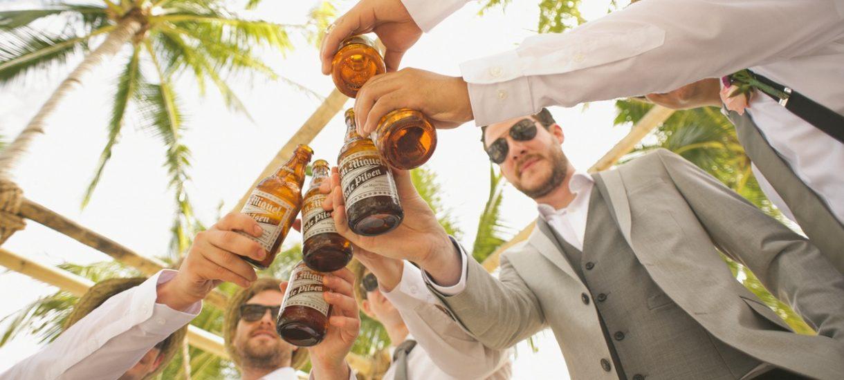 Co może uratować pracownika przed zwolnieniem? Otóż… alkoholizm
