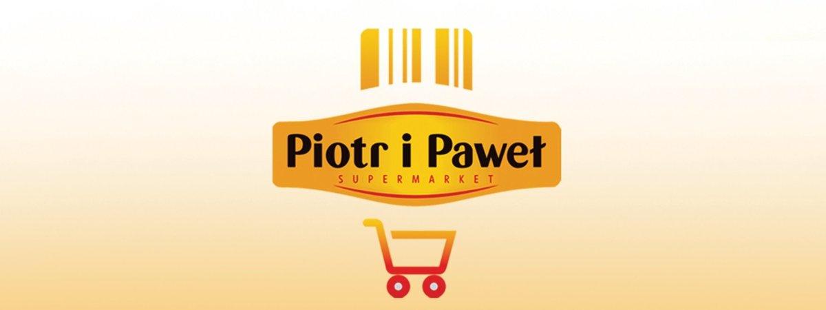 Chodzisz sobie po Piotrze i Pawle, kasujesz zakupy smartfonem, kasjerki i kolejki nie istnieją…