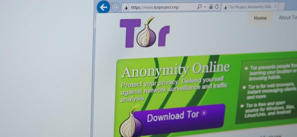 Być może czas rozpocząć rozmowy na temat delegalizacji TOR, VPN i kar za niezabezpieczony router
