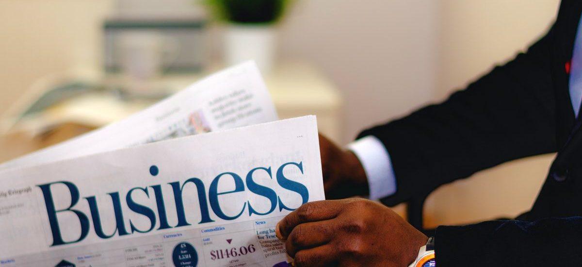 100 zmian w 18 różnych ustawach – rząd wprowadzi ułatwienia dla przedsiębiorców