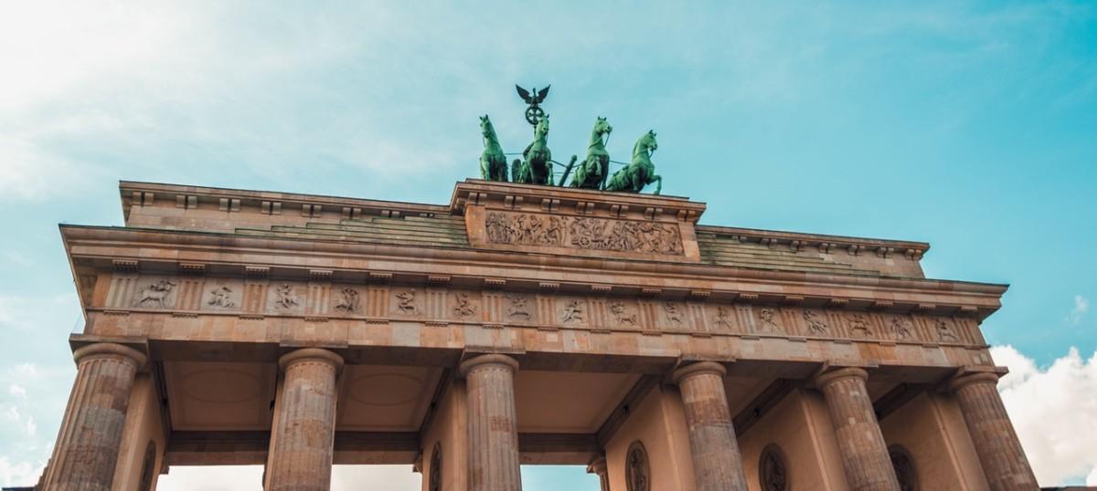 W obliczu berlińskiej tragedii, państwo polskie nie zdało egzaminu. Znowu