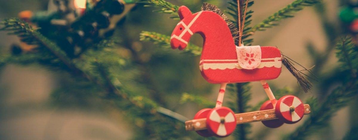Święta, Święta i po Świętach. Czy mogę wyrzucić choinkę na śmietnik?