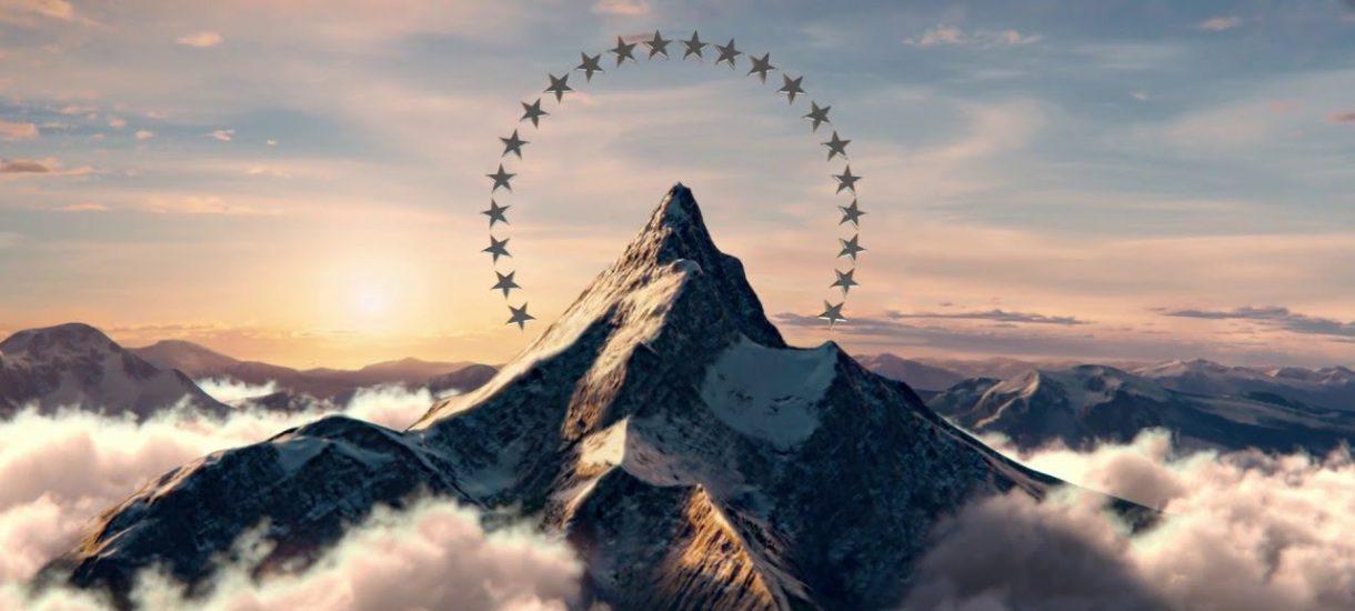 Netflix usuwa filmy Paramount, internauci cofają suby. Streaming jednak nie taki fajny, jak go malują
