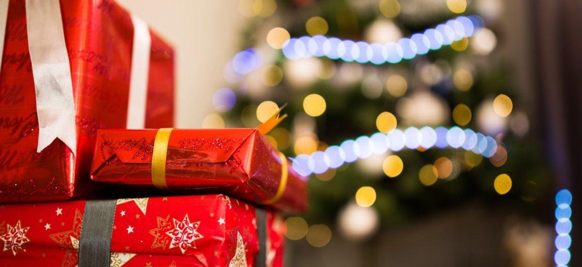Czy nietrafiony prezent można zwrócić do sklepu?