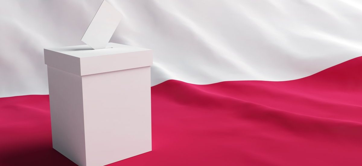 Propozycja nowych wyborów: brak ciszy wyborczej, 5% nieważnych głosów = powtórka, Informatyczni Mężowie Zaufania