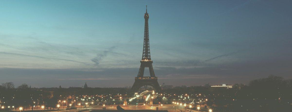 Rozwód u notariusza – francuski pomysł na szybki, wygodny i w miarę bezstresowy koniec małżeństwa