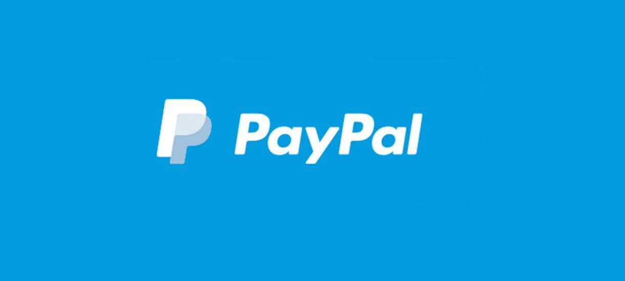 Zwracasz towar kupiony przez internet? PayPal odda ci za przesyłkę!