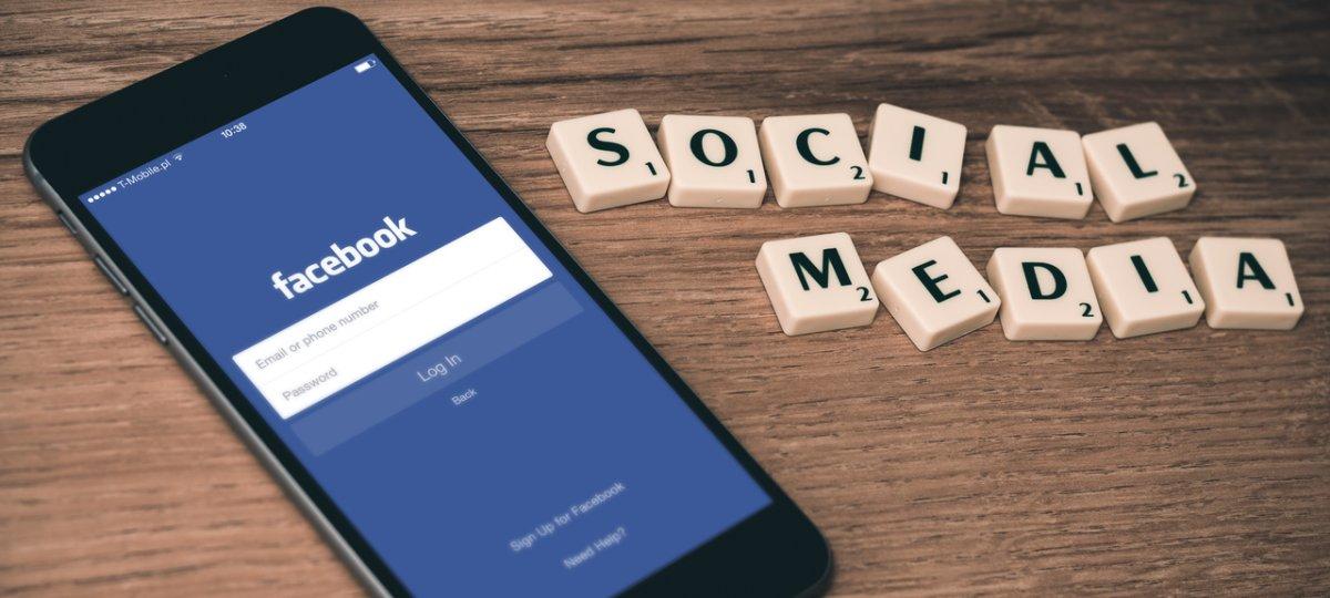 Mamy 2017 rok, a łańcuszek o prawie autorskim na Facebooku dostał trzecie życie