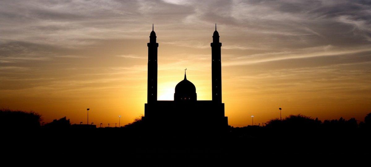 Zakaz wjazdu do USA dla muzułmanów – Trump realizuje politykę Ameryki dla Amerykanów