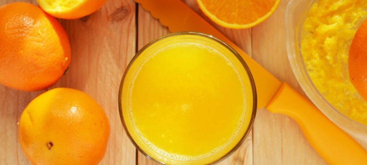Orange - przedłużenie umowy bez zgody klienta