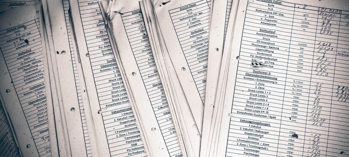 ZUS poprosił o pomoc językoznawców UW, by przygotować prostsze do wypełnienia dokumenty