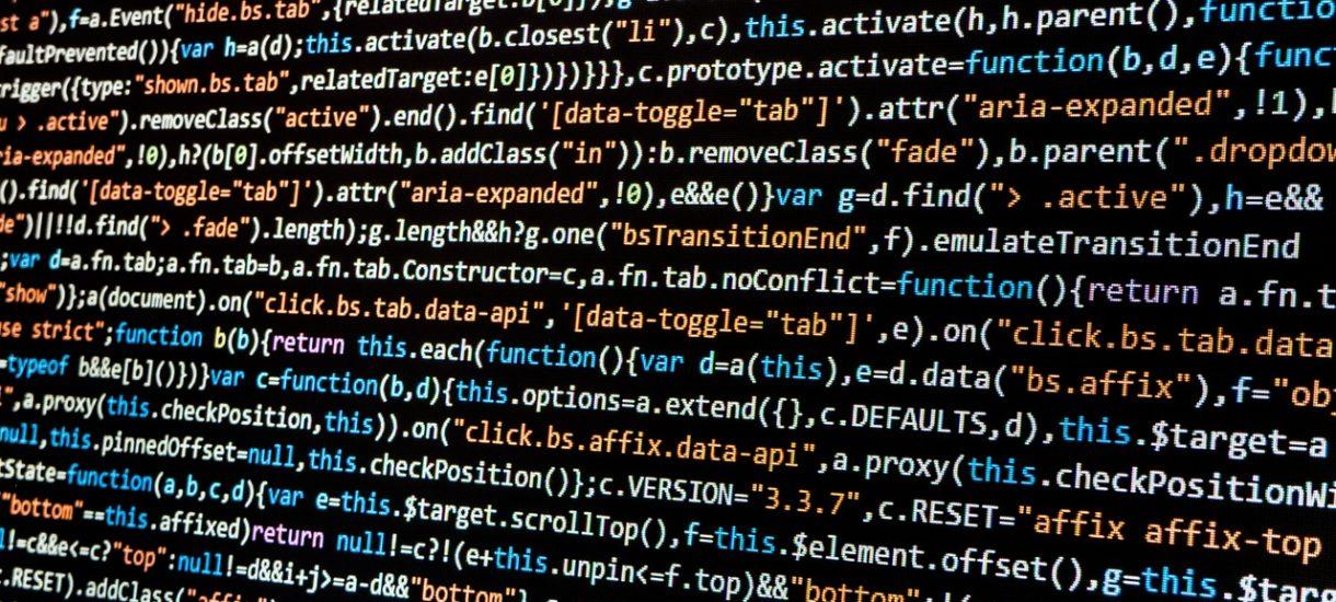 Zarzut hackerstwa dla sprzedającego/kupującego laptopa lub smartfona? Istnieje ryzyko wprowadzenia złych przepisów