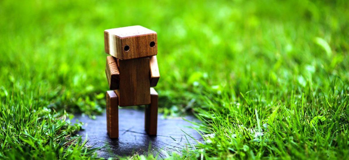 W Chinach zastąpiono większość pracowników robotami – wzrost wydajności o 250%, spadek awaryjności do 5%