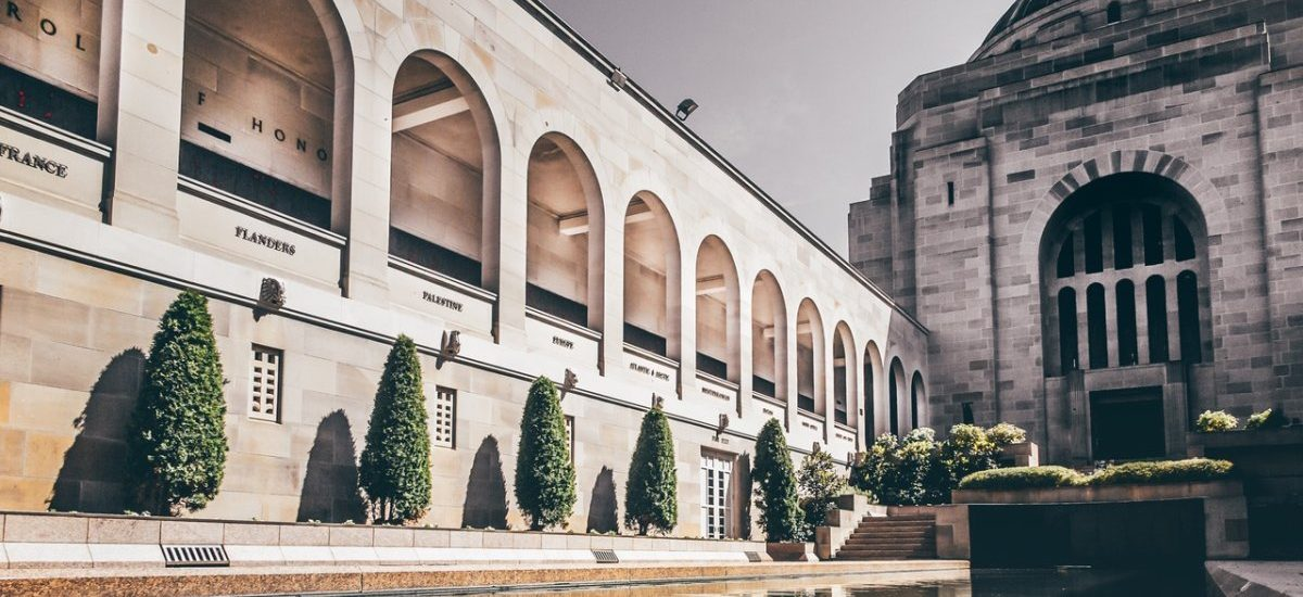 Czy sądy w Polsce naprawdę są powolne? Ile czasu trwają sprawy sądowe?
