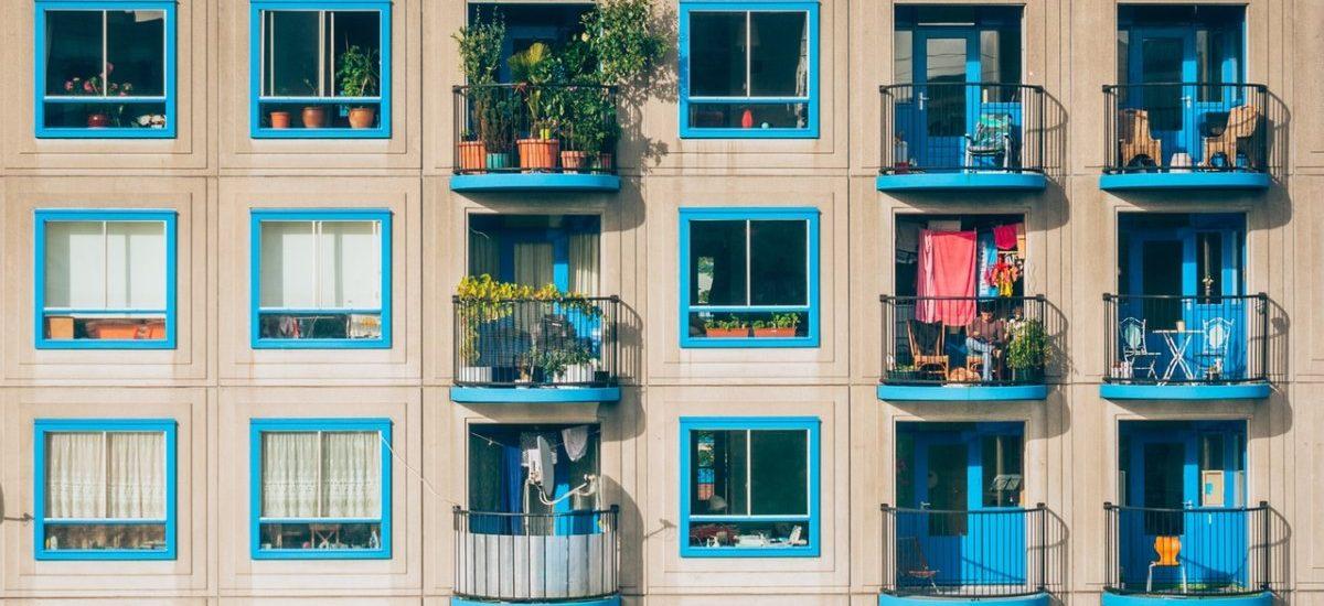 Tani Windows I Office Z Allegro Ponad Pol Miliona Kary I Do Roku Ograniczenia Wolnosci
