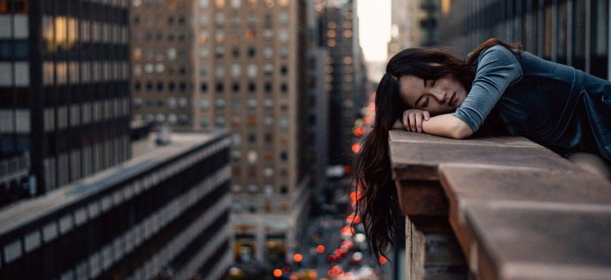 Urlop menstruacyjny – kobiety we Włoszech dostaną 3 dni płatnego urlopu w miesiącu