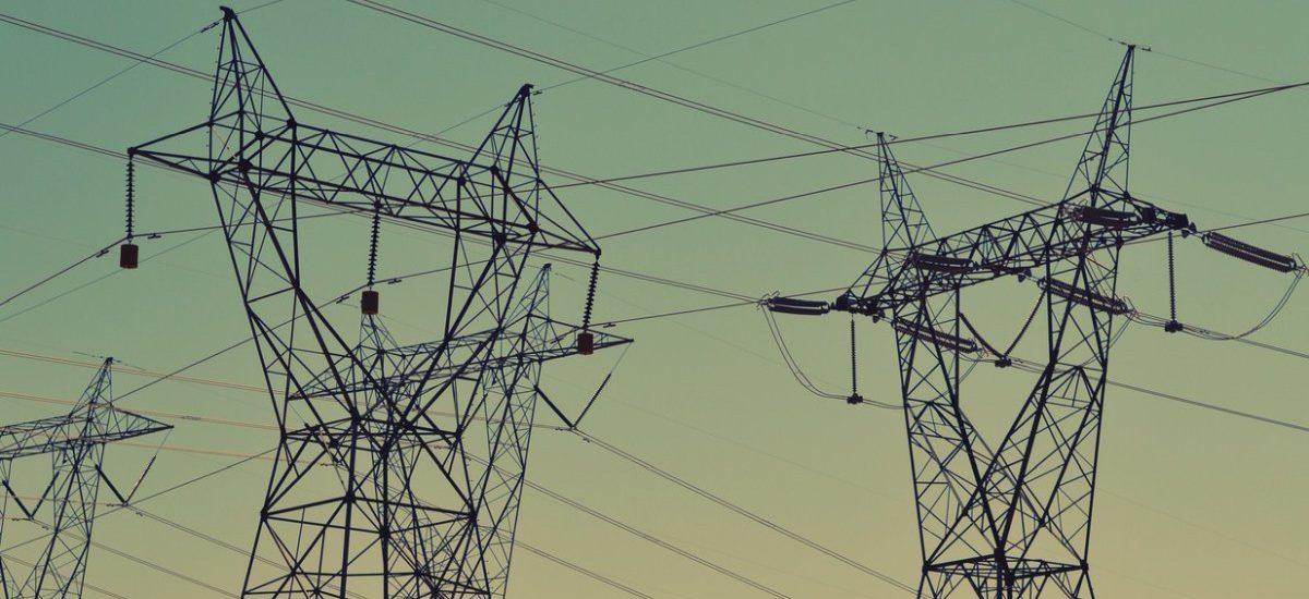 Podszywali się pod twojego dostawcę prądu. Polski Prąd i Gaz dostał 10 milionów kary od UOKiK-u