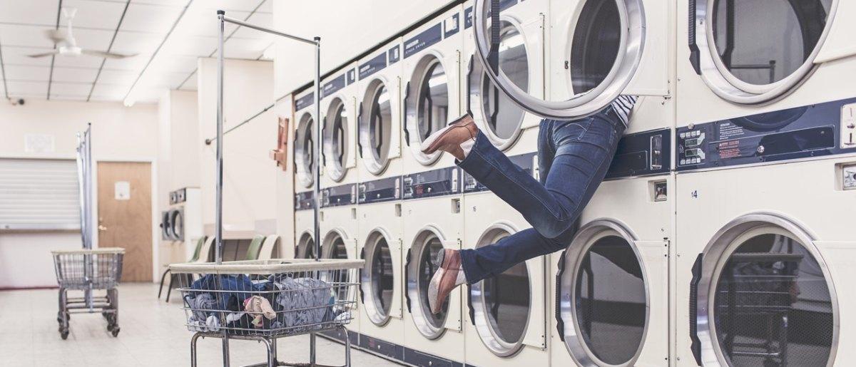 Będzie można legalnie postawić pralkę w kuchni, a nowy minimalny rozmiar mieszkania to 25m2