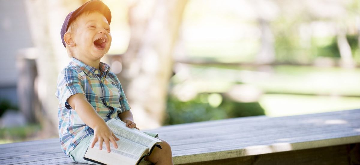 Dzieciom zadaje się za dużo prac domowych i jest to niezgodne z prawem – Rzecznik Praw Dziecka pisze do MEN