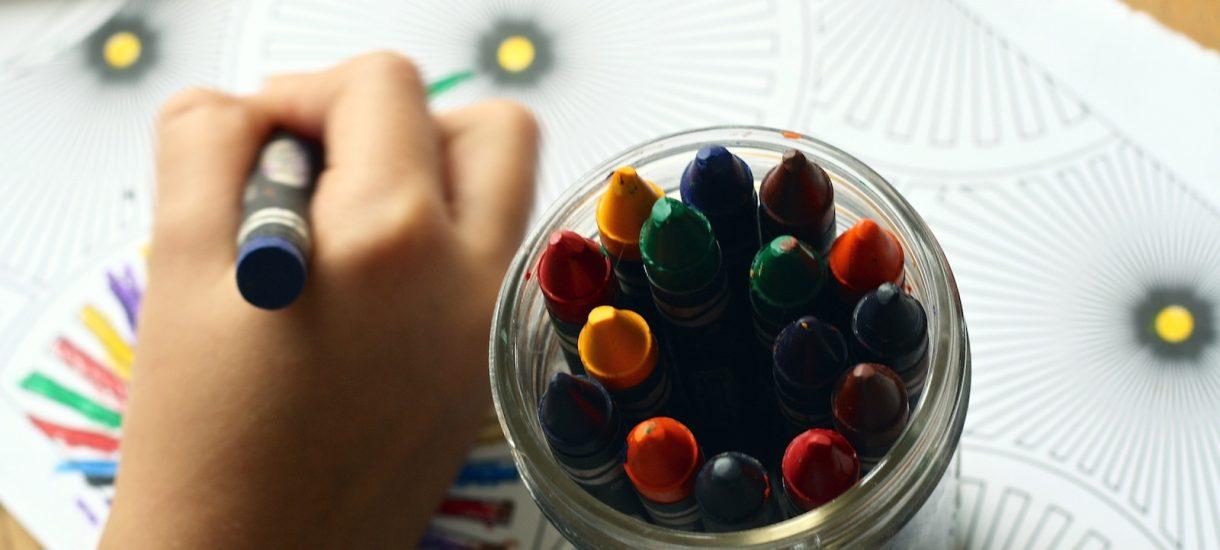 Co trzecia sala zabaw w galeriach handlowych stanowi zagrożenie dla życia Twojego dziecka