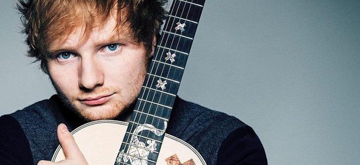 """Kara więzienia dla kobiety za nachalne słuchanie piosenki """"Shape of You"""" Eda Sheerana (to nie żart!)"""