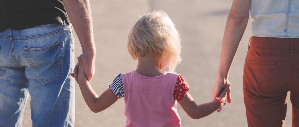 """Rodzice nie powinni """"kryć"""" swojego dziecka, jeśli to ono dopuściło się piractwa"""