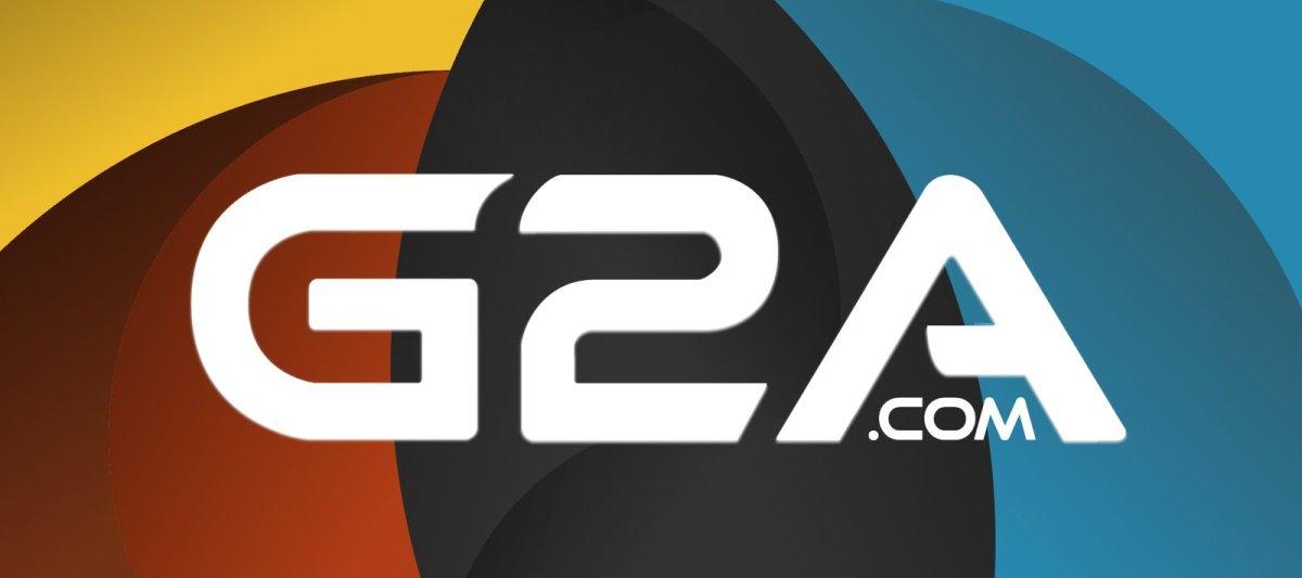 """""""G2A jest gorsze, niż piractwo"""" – na czym polega sukces (nie)sławnej firmy z Polski i czy """"Allegro dla graczy"""" jest w ogóle legalne?"""