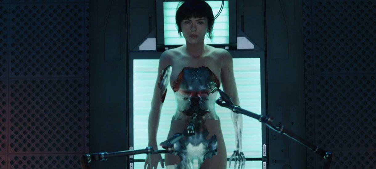 No Blade Runner wymięka. Zobaczcie jak już dzisiaj wykorzystujemy druk 3D w medycynie!