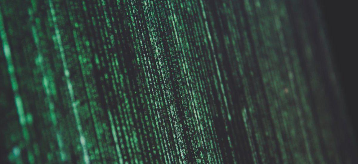 Sześć typów przestępców, których należy się wystrzegać w cyberprzestrzeni