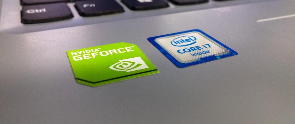 Intel w oryginalny sposób walczy z dyskryminacją płciową. Organizuje stypendium tylko dla kobiet