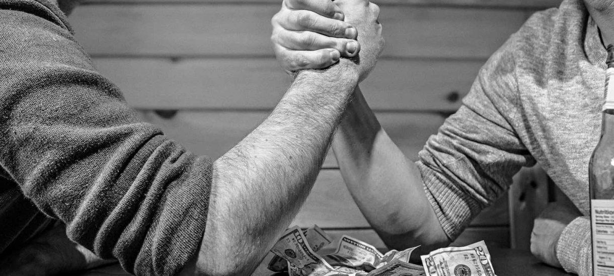 Jak dostać podwyżkę? 10 prostych rad, dzięki którym zaczniesz więcej zarabiać