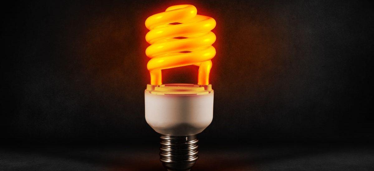 Naukowcy są przekonani: liczniki prądu nawet 6-krotnie przekłamują na niekorzyść odbiorców!