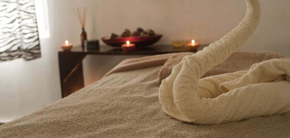 gabinety masażu dla seksu Jenna Lewis Sex oralny