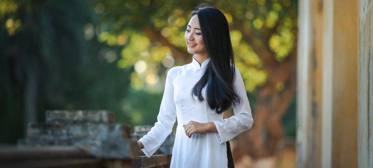 Na tej stronie internetowej możesz sobie kupić Wietnamkę za 20 000 złotych. Czy kupowanie żony z Azji jest legalne?