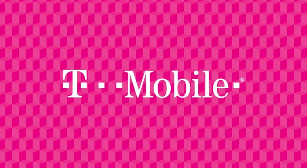 T-Mobile sam jest sobie komornikiem i tak jak Plus również będzie blokować telefony osób niepłacących rat