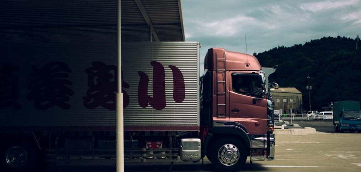 Polak, właściciel ciężarówki użytej w grudniowym zamachu w Berlinie planuje pozwać Niemcy