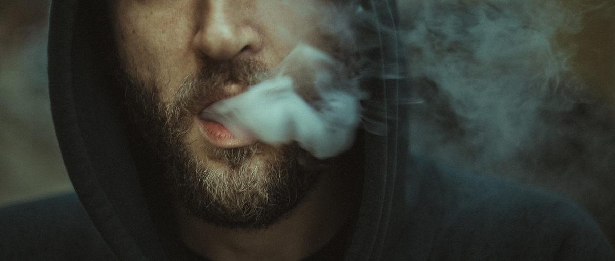Czy kradzież narkotyków jest nielegalna?