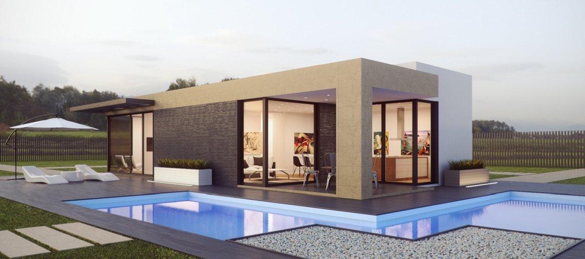 Z pomocą drukarki 3D zbudujesz dom w 24 godziny. Ale czy prawo jest gotowe na druk 3D w budownictwie?