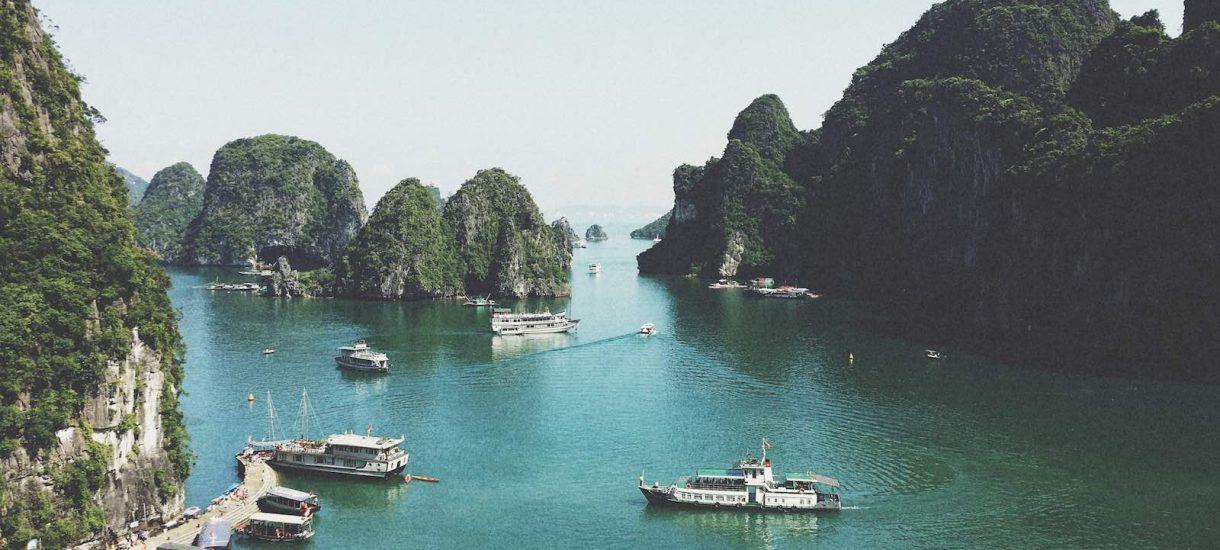 Chcą zwrotu pieniędzy i zadośćuczynienia za wycieczkę do Wietnamu, bo… irytował ich pewien starszy pan