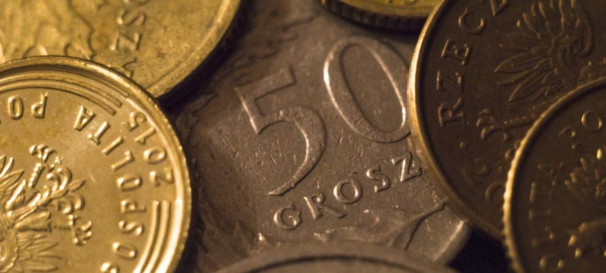 Płaca minimalna 2018 – o ile więcej będą zarabiać Polacy?