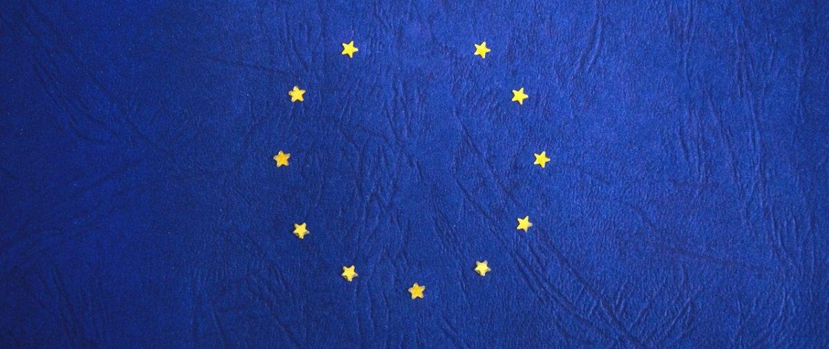 """Wyrok w sprawie """"Stop TTIP"""". Komisja Europejska niesłusznie blokowała powstanie tej inicjatywy obywatelskiej"""